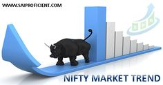 Nifty Market Trend for 24-August-2017:  SP: GOOD MORNING NIFTY TREND-CONSOLIDATE NIFTY SPOT LEVELS SUPP 1: 9785 SUPP 2: 9710 RES 1: 9915 RES 2: 9980