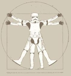 stormtrooper da vinci