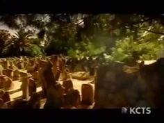 Who Really Were The Phoenicians? : Documentary on Evidence of the Lost Civilization - YouTube