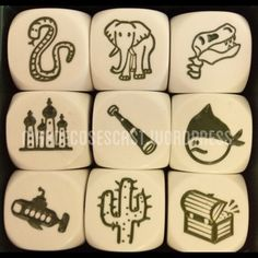 story-cubes-voyages.jpg (640×640)