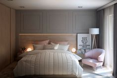 Bedroom in Sofia Bulgaria on Behance