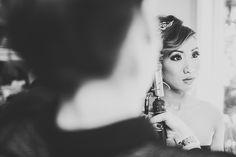Captus | Wedding. Photography.