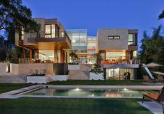 featured listings : architectureforsale.com