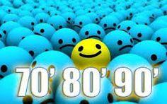 Recuerdos Que Te Hacen Sonreir...  Radio Hit Latino - Una Historia En Cada Cancion...  Somos Portatil...  http://tunein.com/radio/Radio-Hit-Latino-s206428/