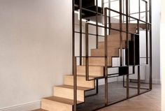 Perfect Living Room Staircase Design Ideas Outstanding Home Decoration IdeasPerfect Living Room Staircase Design Ideas Perfect Living Room Staircase Design IdeasIn planning t