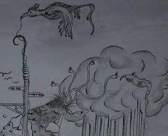 Ecosysteme Multi World