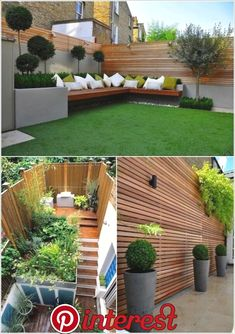 35 Smart And Stylish Garden Screening Ideas to to Transform Your Garden   35 Smart And Stylish Garden Screening Ideas to to Transform Your Garden