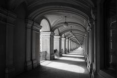 Gostiniy Dvor by Olga Bekker on 500px