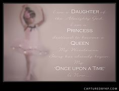 Quote. Ballerina Quotes, Ballet Quotes, Ballerina Art, Little Ballerina, I Am A Queen, Girl Inspiration, How To Become, Google Search, Thoughts