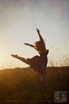 """Magic can be found in stolen moments."" Francesca Lia Block"