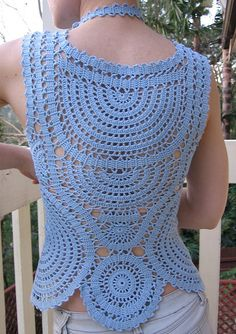 circle-blues_top-finished2 | Flickr - Photo Sharing!