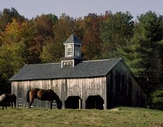 Image result for rural new england barns