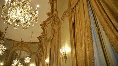 Bellucci comienza a despedirse del Museo de Arte Decorativo  Bellucci comienza a despedirse del Museo de Arte Decorativo. Foto: Museo de Arte Decorativo