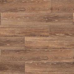 Marazzi Cambridge Oak Wood Look Tile Series