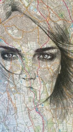 Cidades de Papel // Paper Towns Dê like/just like
