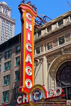 Chicago....Has some fabulous restaurants. One of my favorites is Heaven On Seven downtown http://www.heavenonseven.com/wabash.html