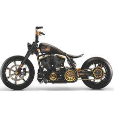 いいね!820件、コメント12件 ― HARLEY DAVIDSON CHOPPERSさん(@harleydavidsonchoppers)のInstagramアカウント: 「What You Think? Nay Or Yay @harleydavidsonchoppers - - #harleydavidsonchoppers #motorcycle #bike…」
