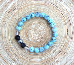 I Am Relaxed Bracelet 2