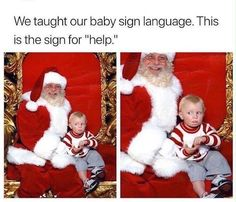 christmass christmass memes Most 16 Funny Pics Of Today Funny Shit, Funny Baby Memes, Crazy Funny Memes, Really Funny Memes, Funny Relatable Memes, Haha Funny, Funny Fails, Funny Cute, Funny Texts