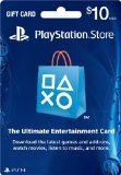 Get a $10 PlayStation Store Gift Card - PS3/ PS4/ PS Vita [Digital Code] / http://thesenews.com/10-playstation-store-gift-card-ps3-ps4-ps-vita-digital-code/