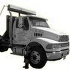 680BINS, Calgary Waste Management, Calgary Dumpster Bins, Calgary Junk Removal