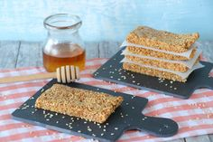 Greek Sweets, Greek Recipes, Bakery, Bread, Candy, Desserts, Food, Tailgate Desserts, Deserts