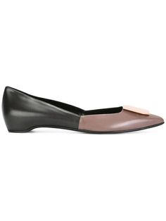 Occasion - Ballerines Pierre Hardy fitX8t