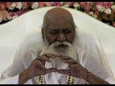 The Effect of Transcendental Meditation is immediate - Maharishi Mahesh Yogi