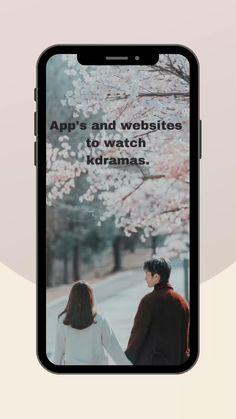 Korean Drama Songs, Korean Drama Funny, Korean Drama List, Teen Life Hacks, Life Hacks For School, Happy Girl Quotes, Great Movies To Watch, Fantasy Quotes, Korean Language Learning