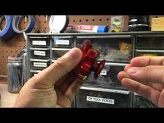 Apollo A7L Gas Connector Plug (magnetic) Astronaut Costume, Apollo Program, Plugs, Magnets, Suit, Space, Floor Space, Suits, Gauges