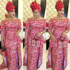 16 Stylish Ankara Dresses For Fashionista Women - AfroCosmopolitan African Prom Dresses, Latest African Fashion Dresses, African Dresses For Women, African Wear, African Attire, Women's Fashion Dresses, African Outfits, African Clothes, African Women