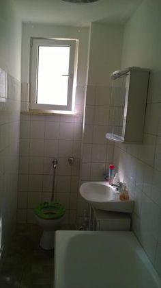 Bitte teilen! Möbliertes 12 qw Zimmer - Möblierte WG Nürnberg-Gostenhof