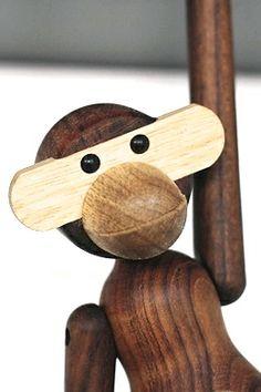 Via Nordic Days | Meet Monkey! | www.nordicdays.nl