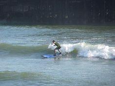 En el surf la edad es lo de menos!!!! - http://ift.tt/1K8gmug