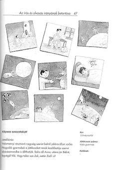 Albumarchívum - Az iskolai siker titka a játék Playing Cards, Album, Archive, Playing Card