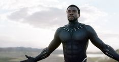 On the Charts: Kendrick Lamar-Curated 'Black Panther' Opens at Number One #headphones #music #headphones