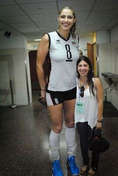 photos of tall women and girls - Google Search