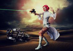 space war by sayedtoa.deviantart.com on @DeviantArt