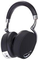 Parrot Zik Touch-Activated Bluetooth Headphones