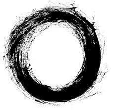 En el círculo vicioso