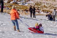 Afriski Mountain Resort is your wonderland for skiing, snowboarding, mountain biking and all things outdoors. Afriski is located in the Lesotho highlands. Mountain Resort, Mountain Biking, Snowboarding, Skiing, Winter Season, Africa, Adventure, Fun, Outdoor