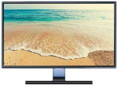 Un nou televizor isi face aparitia in magazinele online, este vorba de modelul Samsung LT22E390EW, afla acum pretul promotional si vezi review si pareri.