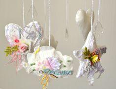 """chipboard #""""Imaginarium Designs"""" embellishments #Prima"""