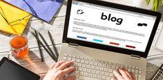 Les tout derniers chiffres sur les performances du Blogging