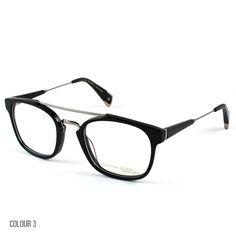 a090025db96a9 BL036 · FramesGlassesFramePicture Frames