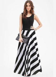 162 mejores imágenes de vestidos de licra 18c0ebca4ee5