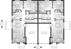 Best Of Duplex Apartment House