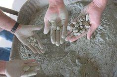 Çimento Satışları Temmuz Ayında 5,28 Milyon Ton Oldu - http://eborsahaber.com/gundem/cimento-satislari-temmuz-ayinda-528-milyon-ton-oldu/