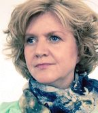Sascha Walda is arbeidsdeskundige en heeft brede ervaring in het HR-vak als HR-manager/adviseur, zowel in profit als non-profit. Tevens werkt zij als verzuimcoördinator voor ondernemers. Zij heeft kennis van ontslagrecht en weet wat er bij de ondernemer leeft.  sascha.walda@grip-verzuimservice.nl info@pzinbedrijf.nl  M: 06 13 55 49 77 www.pzinbedrijf.nl