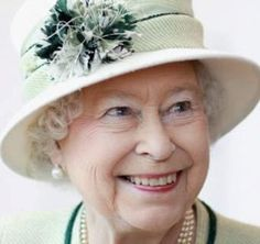 """I am currently listening to """"Mrs Queen Takes the Train""""  I am really enjoying it.  Even though it is fiction, it is as close as I will ever get to meeting Her Majesty"""